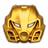 Pohatu1234's avatar