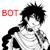 Phantombot