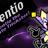 Lunarthehedgehog13's avatar