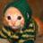Zooomi's avatar
