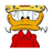 Lokahoitas's avatar