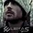 Els236's avatar