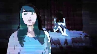 10 Must-See Scary Anime Shorts