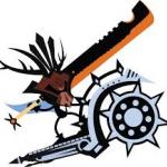 MrTymbarkSN's avatar