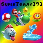 Supertommy393