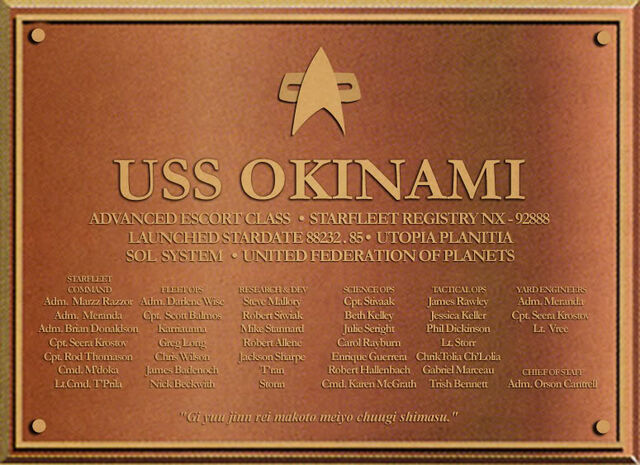 File:USSokinamiIdpcopy.jpg