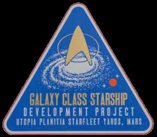 File:Galaxy class starship logo.png