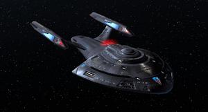 USSCoralRidge