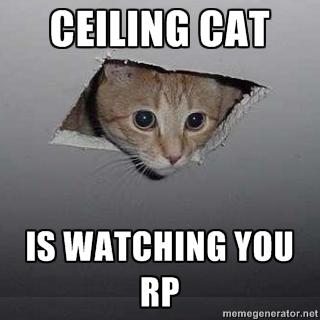File:Ceilingcat.jpg
