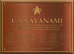 USSAYANAMI2dpcopy-1