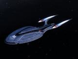 USS Endeavour