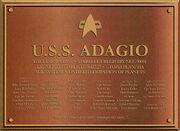 USSADAGIOdpcopy-1