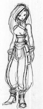 Mariah-Suit-Sketch-3