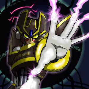 Ra-Thor-Ra-Moon