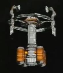 Spacestationpeace