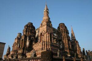 Sukhothai06