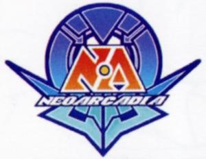 Neo Arcadia