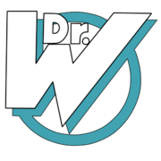Dr wily logo by tsuki no michi-d574sfk
