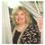 Paula Andrea Pyle, M.A. Ed.