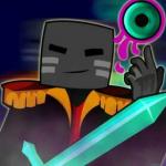 Speedminator's avatar