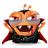 Andymu's avatar