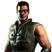Dibol's avatar