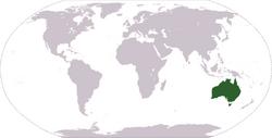 800px-LocationAustralia