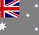 Royal Australian Space Navy