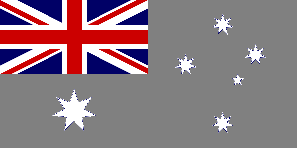 File:600px-Space Naval Ensign of Australia.PNG