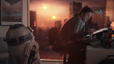 What's Next for EA 'Star Wars' Games
