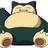 Santi Tubio's avatar