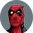 Revenger57's avatar