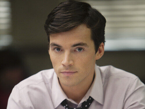 ian-harding-pretty-little-liars