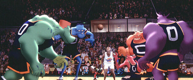 jordan-bugs-bunny-vs-the-monstars-space-jam