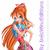 Winx Fairy95