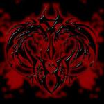 Grimraven's avatar