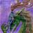 Mrs.Lantern's avatar