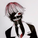 Hirodo's avatar