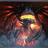 Shade234's avatar