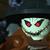 Ezekiel Scarecrow