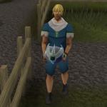 Howdia's avatar