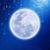 Moonlight14