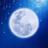 Moonlight14's avatar
