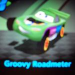 Lukwisnie's avatar