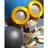 PgSuper's avatar