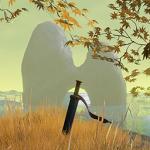 Da1barker's avatar