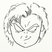 Knapford Terminus's avatar