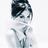 AnneMMadeline's avatar