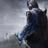 Arkalin's avatar