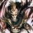 Неревар Индорил's avatar
